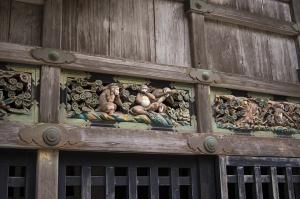 和歌山県地評より「特定秘密保護法に反対する緊急の取り組みのお願い」