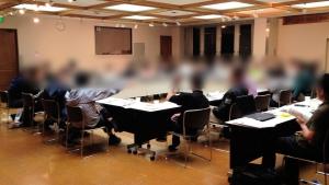 保護中: 2014年5月26日付書記局ニュースNo.25「14春闘終結!妥結確認」