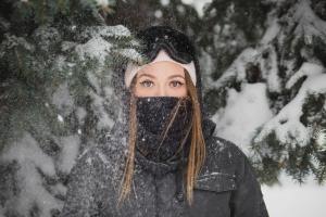 青年部主催2018年度スキー・スノボ企画のご案内